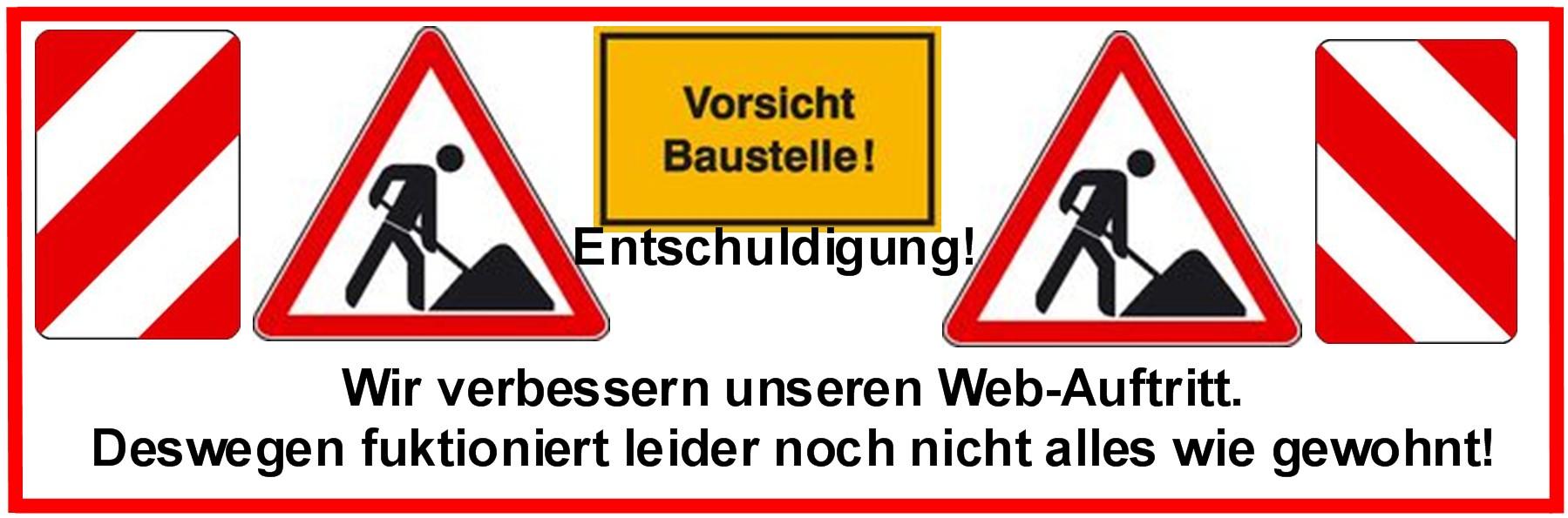 http://www.drk-wilster.de/Bilder/Baustelle.jpg