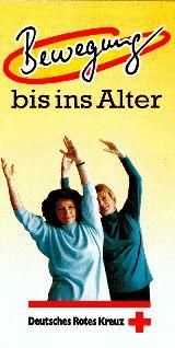 holstein dating site Das wetter in deutschland - die aktuelle wetter prognose für deutschland auf wetter-deutschlandcom - alle vorhersagen schnell und übersichtlich aufbereitet.